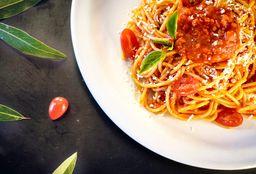 Spaghetti Pomodoro 750 gr