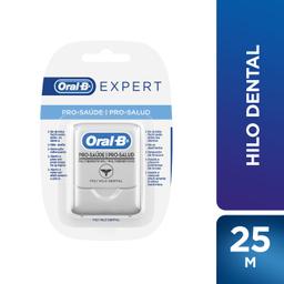 Oral-B Hilo Dental Expert