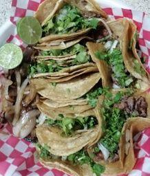 5 Tacos