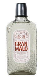 Gran Malo Tequila Tamarindo
