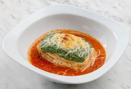Lasagna Kayser