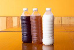 Agua de Tamarindo 500 ml