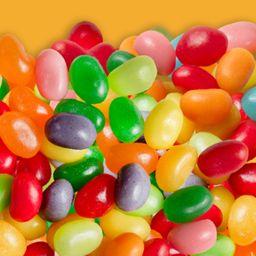 Jelly Belly Original