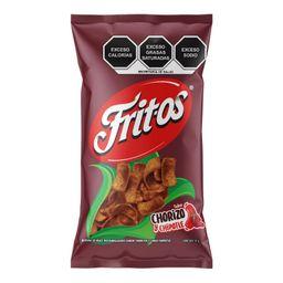 Fritos Chipotle