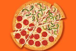 Pizza Dúo