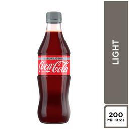 Coca-Cola Light 200 ml
