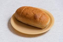 Bolillo (1 pza. pequeña)