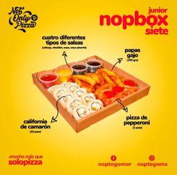 Nopbox 7