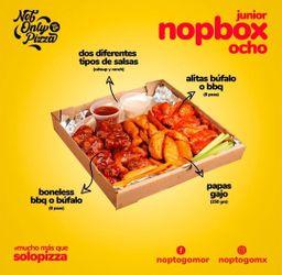 Nopbox 8
