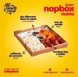 Nopbox 9