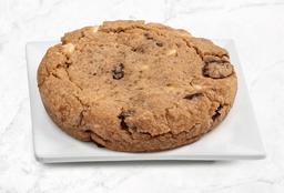 Cookie Arándano