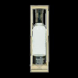 Maestro Dobel Diamante Tequila 700 ml