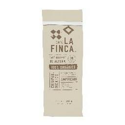 La Finca Café