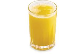 Jugo de Naranja (330 ml)