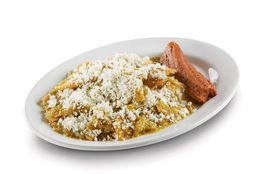 Chilaquiles (300 g)