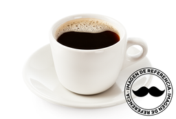 Café Americano 180 ml