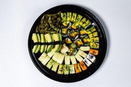 Sushi Box Light