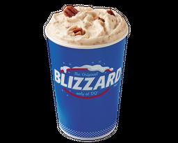 Glorias® Blizzard®