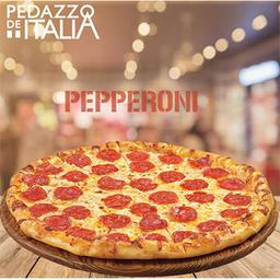 Pepperoni GDE (35CM)