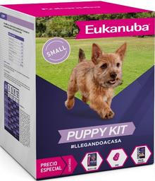 Eukanuba Alimento Para Perro Puppy Sb 2.27 Kg