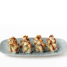 Sushi Yoishi Roll 8 Piezas
