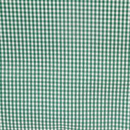 Rollo Tela Mascota Ch 20 cm 3m Verde