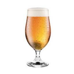 Cerveza Angelo Porreti 330 ml.