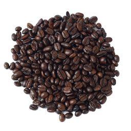 Café en Grano Mezcla Gourmet