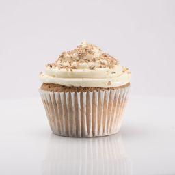 Cupcake Italian Cream