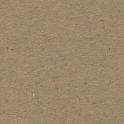 Lumen Kraft 110 x 100 cm 125 g