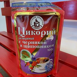 Chicori 100 gr