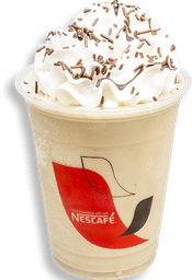 Nesfrappé Light