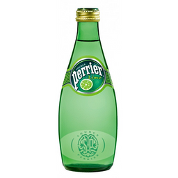 Agua Mineral Perrier  330ml