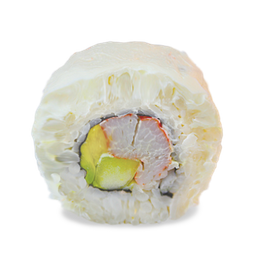 Cheese Maki
