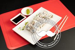 Sushi México Roll