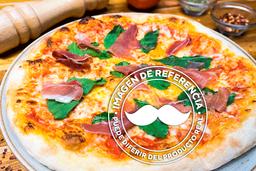 Pizza Parma Grande