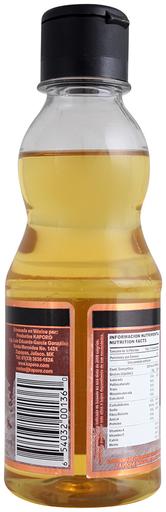 Kaporo Aceite De Cacahuate