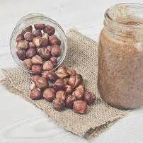 Cacao Avellana