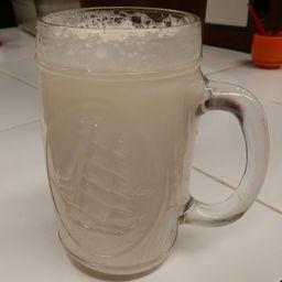 Agua de sabor 500 ml