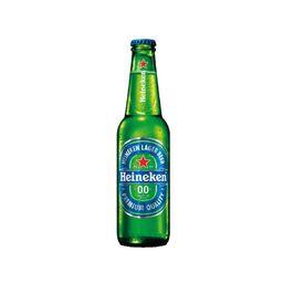 Heineken 0.0 - 250 ml