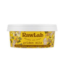 Helado Golden Milk 6 onzas