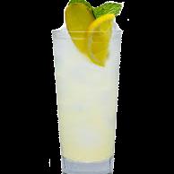 Limonada 225 ml