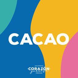 Nieve Cacao