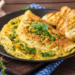 Huevos del Huerto