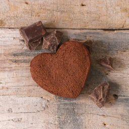 Galleta Keto Chocolate