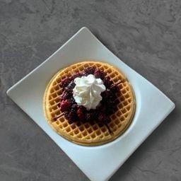 Waffle Mora
