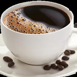 Café Expresso 175 ml