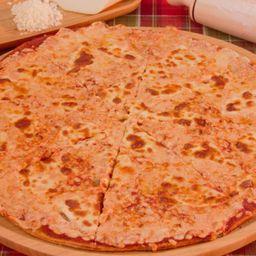 Paquete de 15 Pizzas