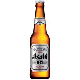Asahi Dry 330ml