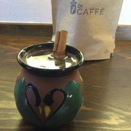 Café de Olla 12 Oz